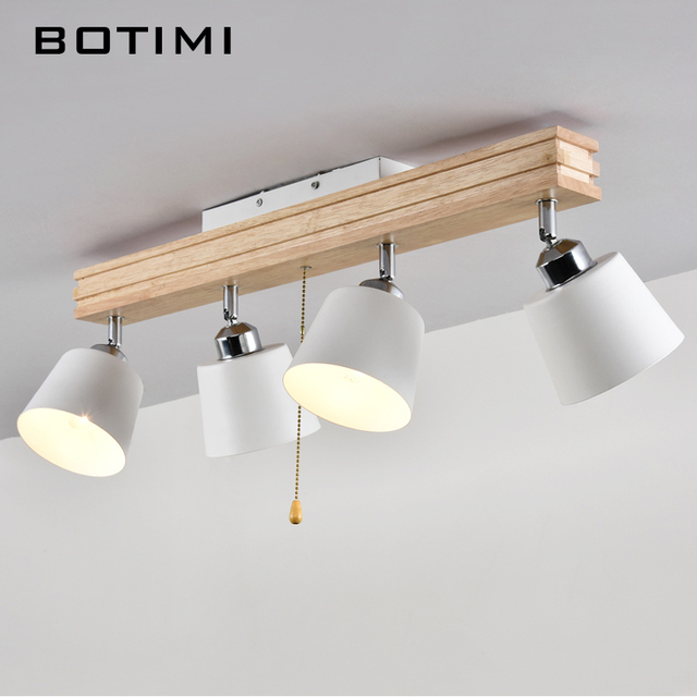 Botimi adjustable ceiling lights corridor lamp metal led ceiling botimi adjustable ceiling lights corridor lamp metal led ceiling mount bulbs light e27 coffee bar lamps mozeypictures Choice Image