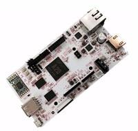 Fast Free Ship 2pcs Lot Far Above Raspberry Pi 2 Raspberry Pi Cubieboard New For PcDuino3B