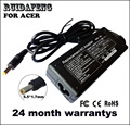ADAPTER CHARGER 19V 3.42A FOR ACER LAPTOP ASPIRE 5551 5742 5750 5315