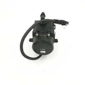 Image 5 - DJI Agras MG 1S Advanced Delivery Pump for DJI MG 1S Advanced PART17 Agricultural plant protection Drone accessories