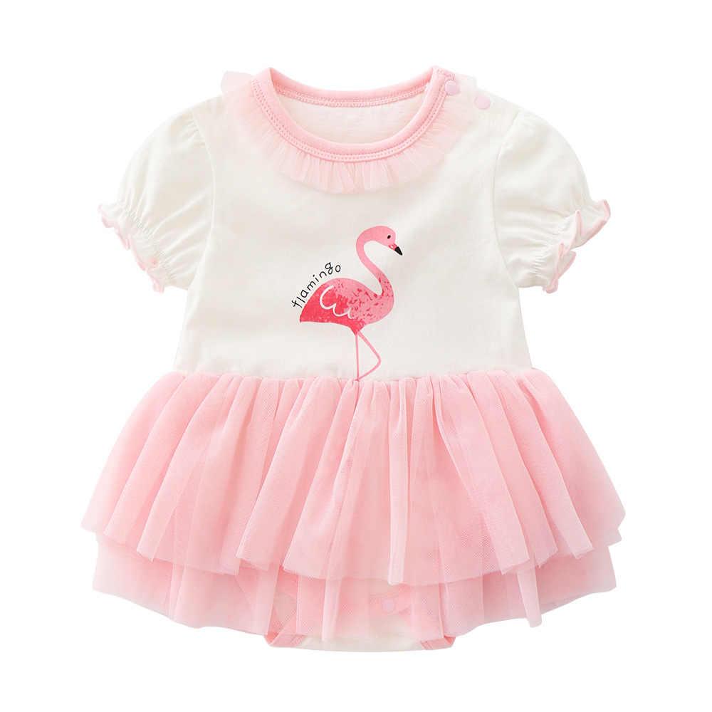 83dc75fd012 Подробнее Обратная связь Вопросы о Одежда для новорожденных девочек ...