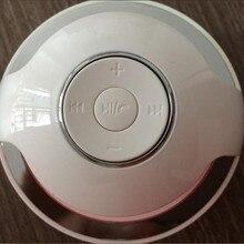 Active Bluetooth Stereo Speakers mini speaker bluetooth speaker