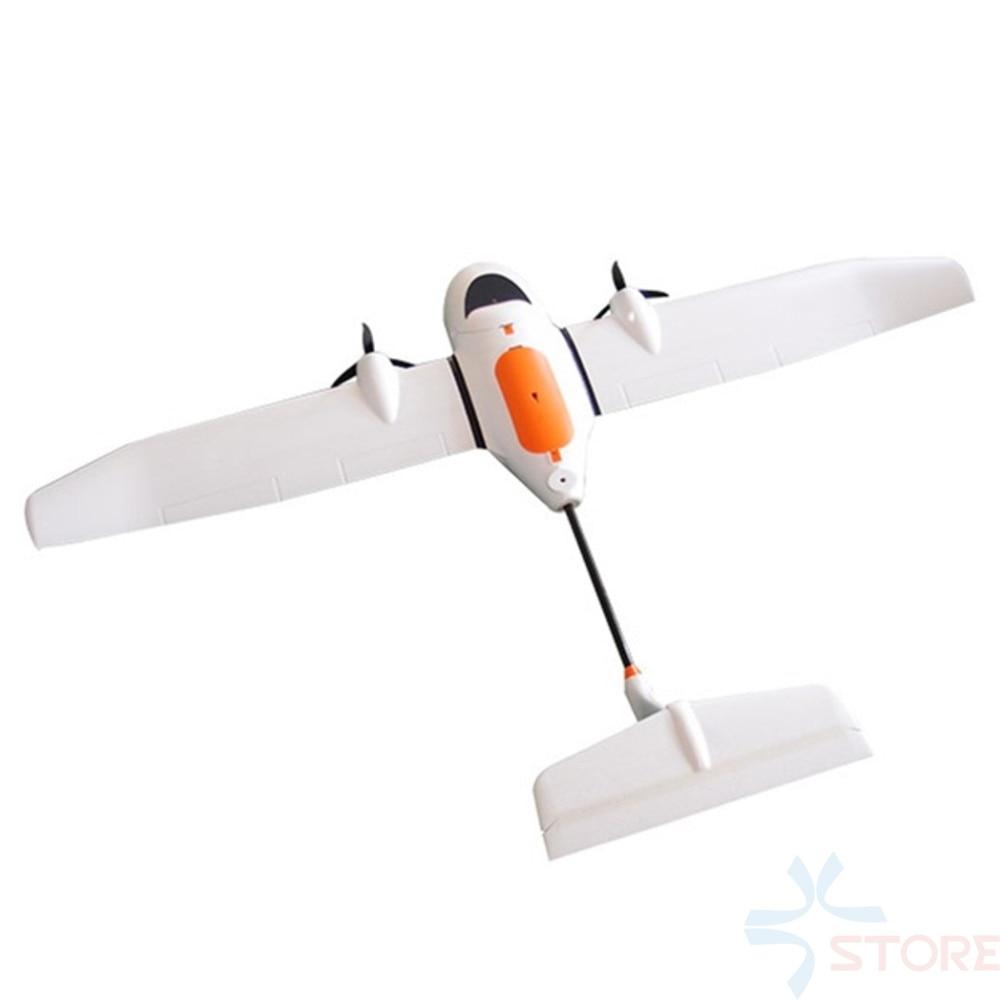 Nuovo arrivo enorme EVE 2000 2240mm Apertura Alare EPO Skywalker FPV RC Aereo UAV Aeromobili Ad Ala Fissa Drone Bianco