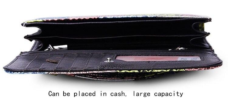 OZUKO новые сумки из натуральной кожи для женщин сумка Роскошные сумки на плечо для женщин дизайнер животных крокодил узор телефон клатч