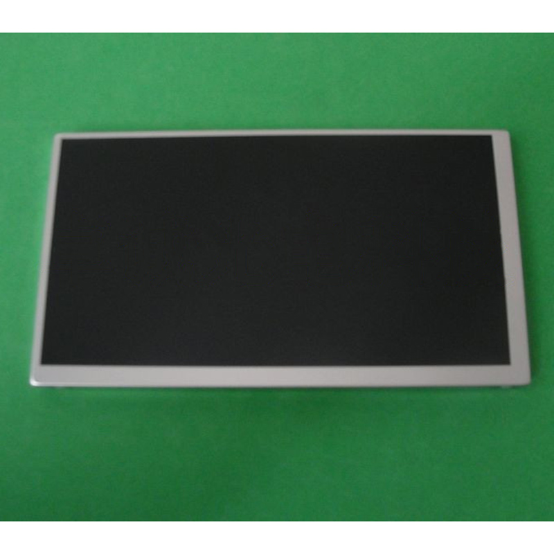 For 8 inch LCD Screen Digitizer L5S30891P01 L5S30891P02 Display Panel Replacement lq080v3de01 8 0 inch lcd panel