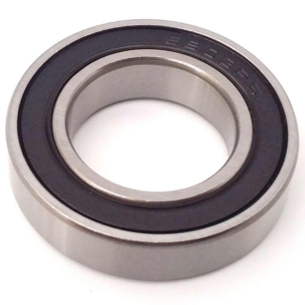 61903-2RS1 Ball Bearing ABEC5 Ceramic 6903-2RS Bearings