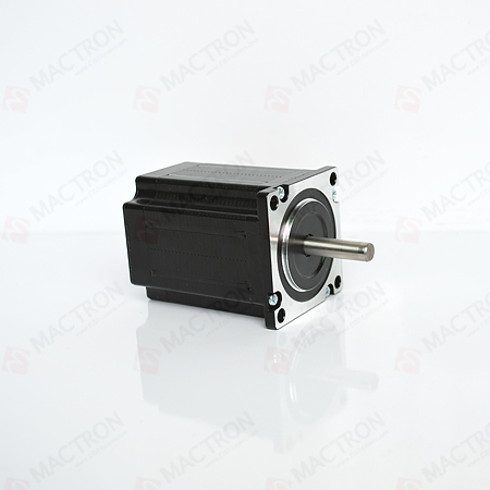 2 Phase Stepping Motor 57HS22 special for Laser Cutting and Engraving Machine
