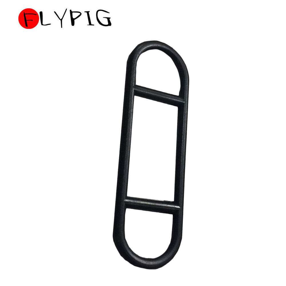 FLYPIG New High Quality Parts For Suzuki Fuel Petcock Tap Mount O-ring Gasket 44305-48B11 44305-17C00 1J7-24512-00-00