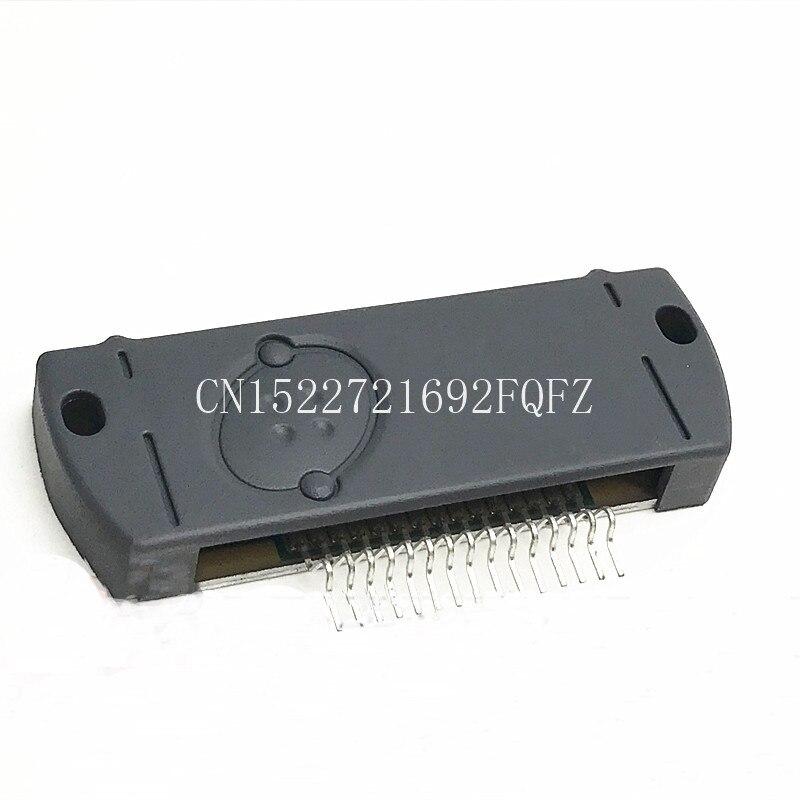 ZIP STK403-130 STK403 130 STK 403-130