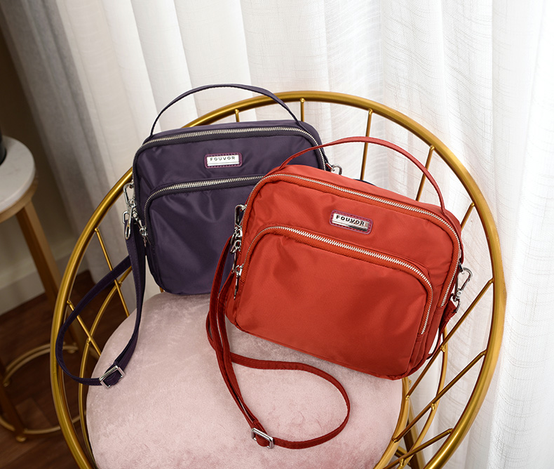 crossbody saco para senhoras bolsa feminina