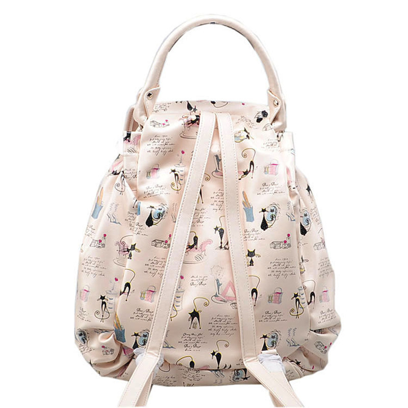 2015-new-women-s-girls-cartoon-black-cat-backpack -kitty-animal-print-bags-with-small-dangle.jpg