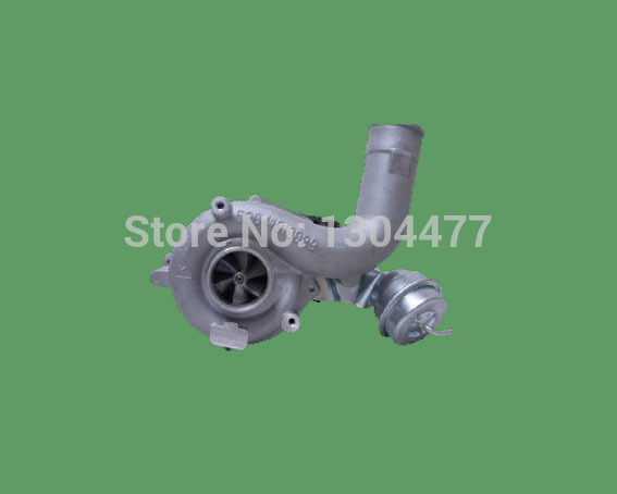 New K03 53039880053 Turbo Turbine Turbocharger for Audi A3/Skoda Octavia/Volkswagen Golf IV 1.8T 150HP 2000 with gaskets