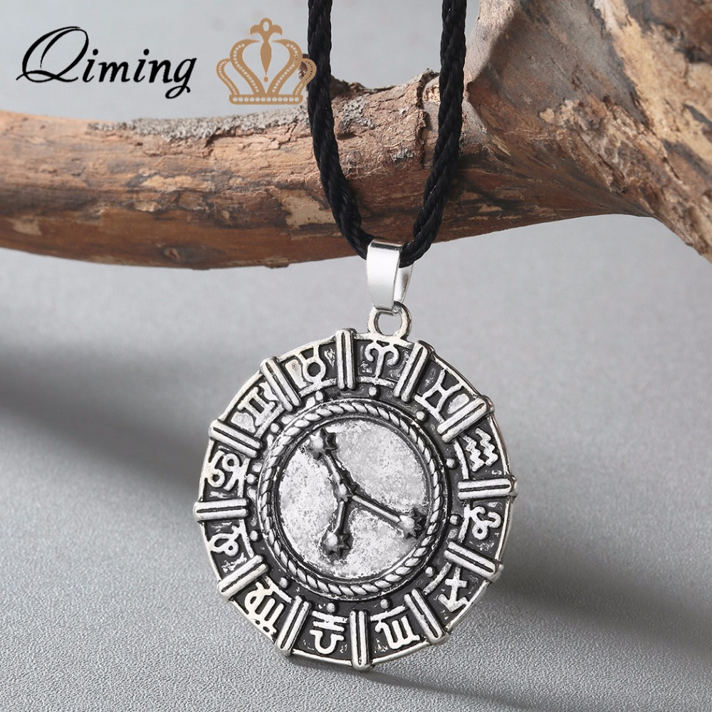 гороскоп смежных знаков зодиака