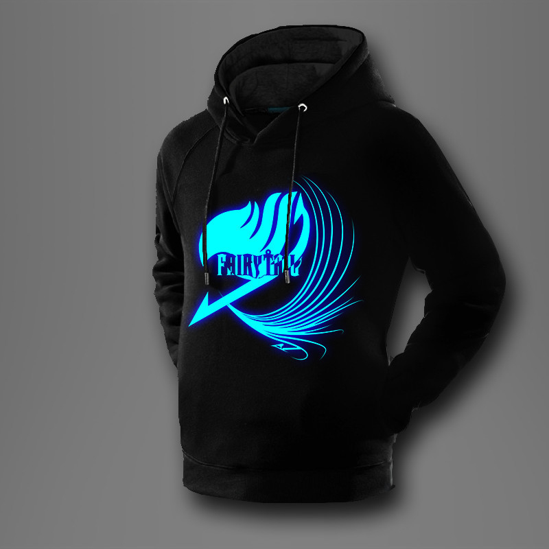 Popular Cheap Black Hoodie-Buy Cheap Cheap Black Hoodie lots from ...