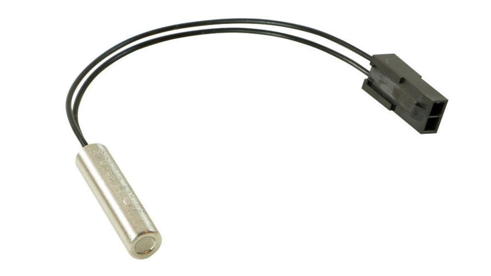 Replicator 3D printer parts/accessory . Replicator 2 & Replicator 2x Heater Cartridge for hotend