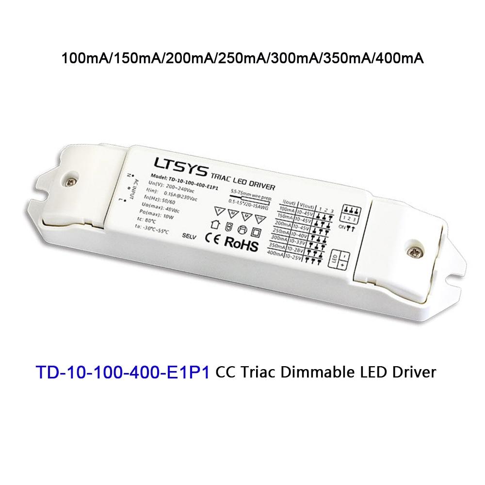 New Dali Dimmer Led Pwm Dimming Driver Rgbw Controller 5 24v Drivers 0 10v Wiring Diagram On 3 Way 10w 15w 20w 25w 30w 36w 50w Power