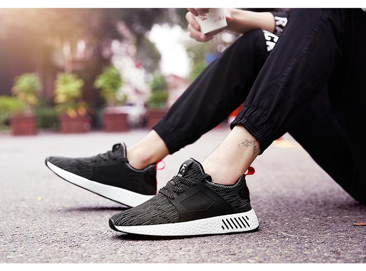 נעלי נעליים לנשימה 2017 22