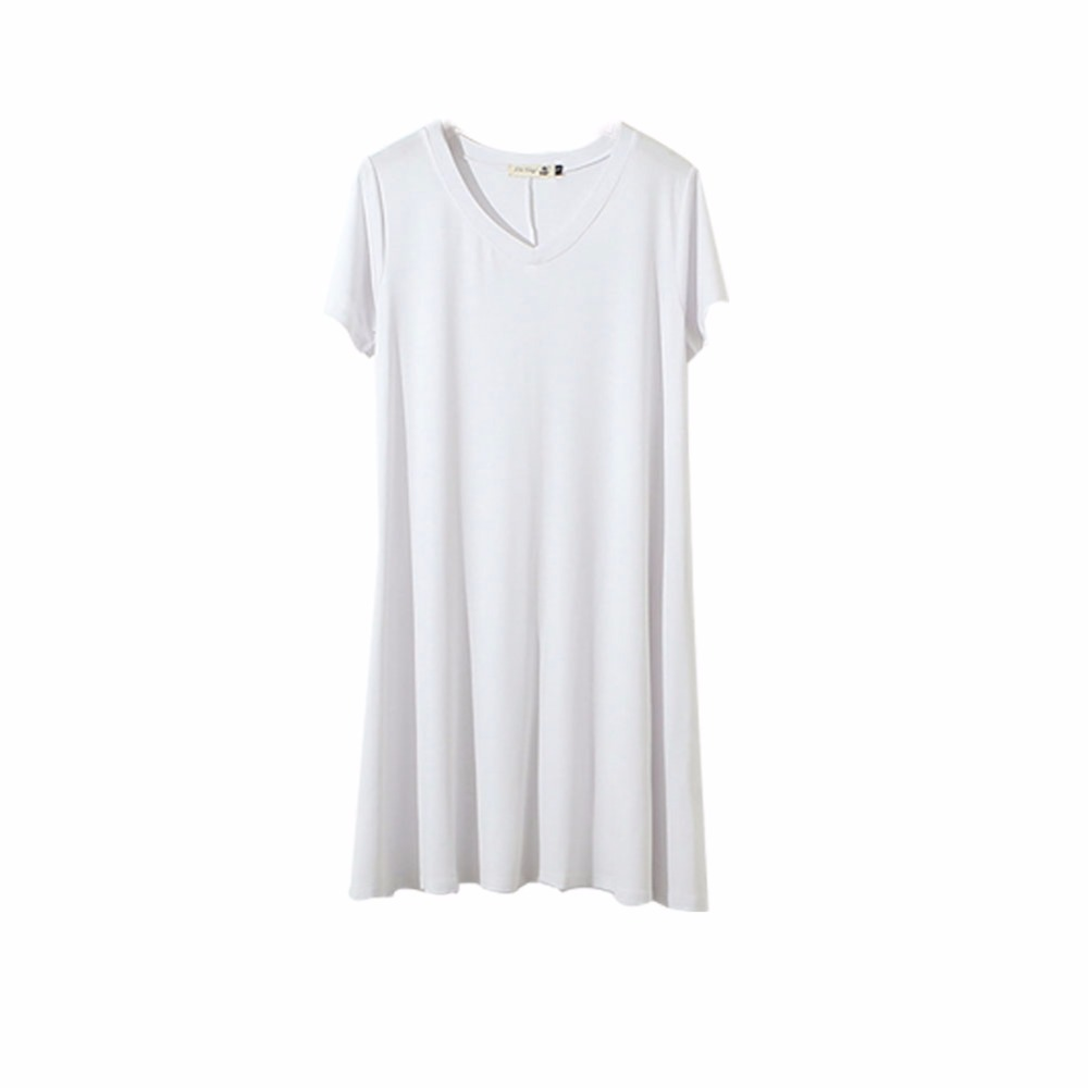 Women pregnant pajamas sleepwear nightgown short sleeve home soft women pregnant pajamas sleepwear nightgown short sleeve home soft cotton maternity nightdress v neck in sleep lounge from mother kids on aliexpress ombrellifo Image collections