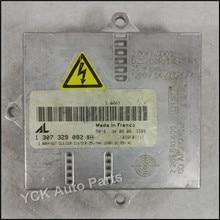 Original AL Bos ch Hid Xenon D1S D2S Ballast Unit Controller Igniter For Mini Cooper Au di B MW 1307329082 1307329087