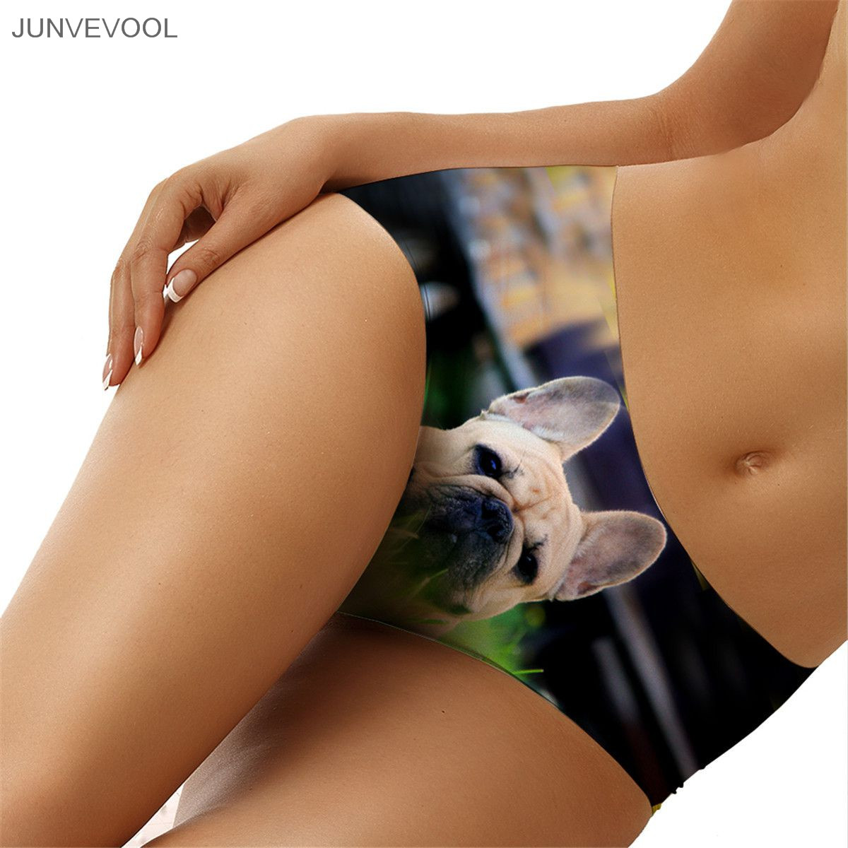 from Jonathon naked women tattoos boy shorts