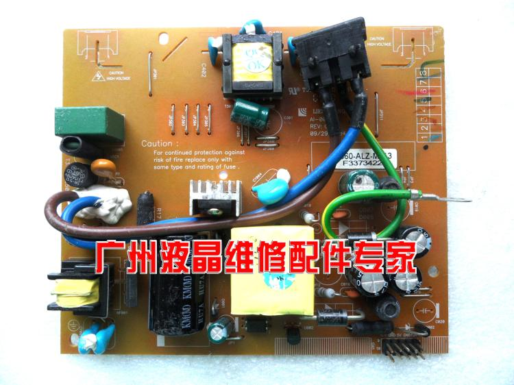 Inventive Free Shipping>original 100% Tested Work Power Supply Board Ai-0090 D Head Lamp High-pressure Plate Air Conditioning Appliance Parts Home Appliance Parts