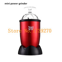 household electric food powder grinder machine,medicine pills herb mill grinding machine,cocoa powder mill grinder