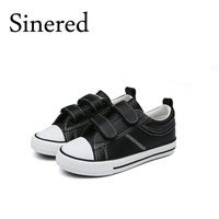 Sinered 2017 Autumn Children S School Sports Shoes New Teenage Fashion Sneakers For Girls Outdoor Kids