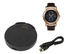 font b Smartwatch b font Charging Cradle Dock For LG G Watch Urbane W150 Smart