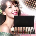Professional Cosmetics 72 Color Eyeshadow Palette Makeup Contouring Hot Selling