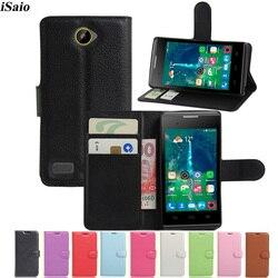 Caso carteira Para ZTE Lâmina A410 A450 V2 Lite Capas Fundas Capa de Couro Flip Phone Case Protetora TPU Silicone Shell