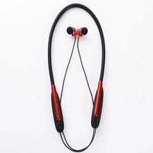 FT card With Microphone Bluetooth Earphones motion Headphones Stereo Wireless Headphones  For Mobile phone tablet все цены