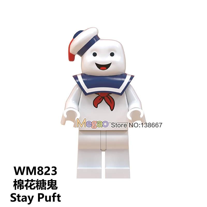 WM823