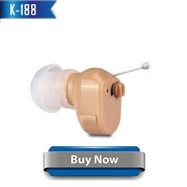 Cheap Aparelhos auditivos