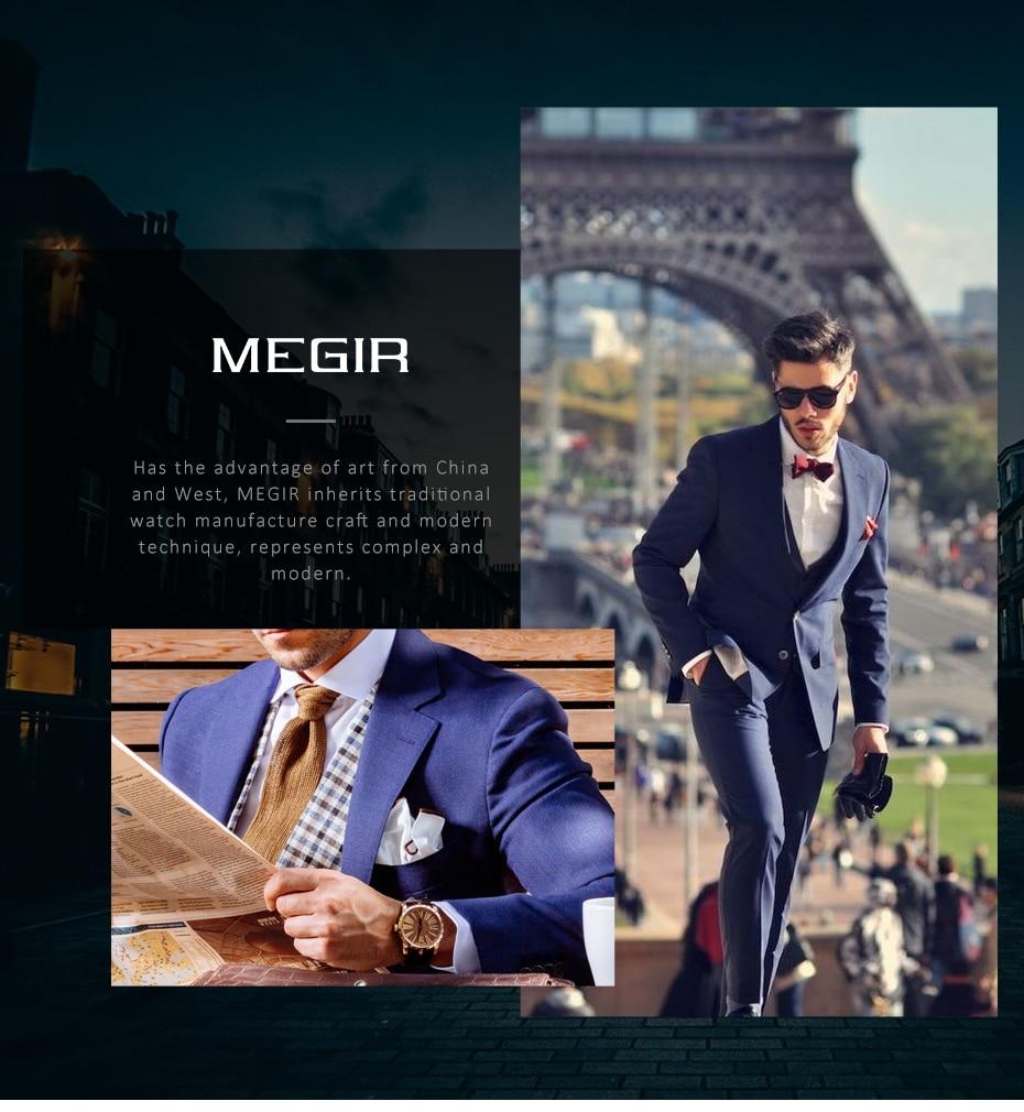 HTB1NLRyBiCYBuNkHFCcq6AHtVXac MEGIR Automatic Mechanical Watches Top Brand Luxury