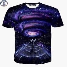 Mr.1991 Magique bâton 3D imprimé enfants garçons t-shirts pour filles d'été de style à manches courtes enfants t-shirt adolescents garçons tissu DT9