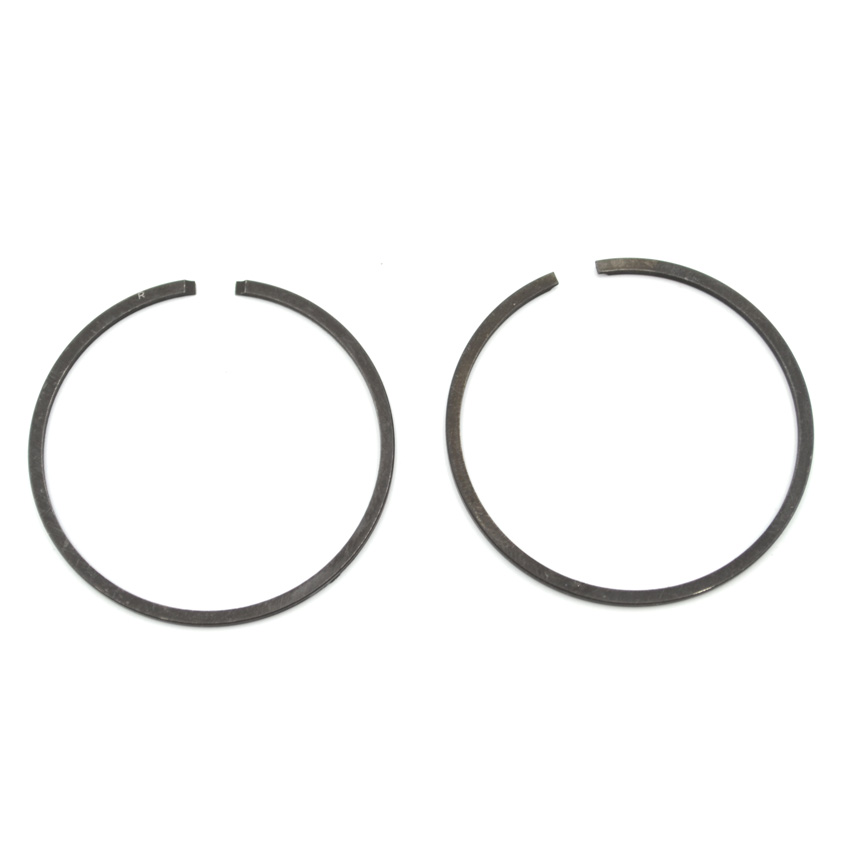 41mm Piston Ring for Partner 350 351 370 390 Poulan 40cc