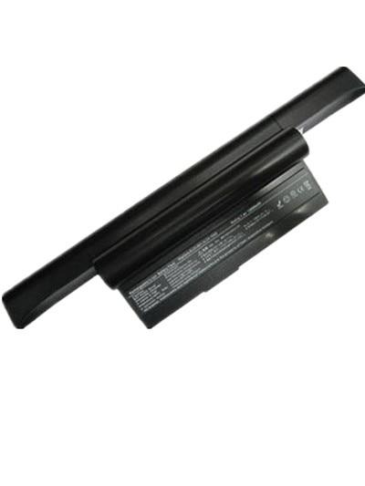 JIGU New Laptop Battery For Asus 870AAQ159571 AL23-901 AL24-1000 AP23-901 Eee PC 1000 Eee PC 1000H Eee PC 1000HA Eee PC 1000HD new laptop battery for asus k40 x8a oem 4400mah 11 1v