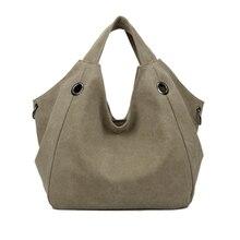 Leinwand Taschen Frauen Handtaschen Frauen Tote Frauen Clutch Bolsas Femininas Damen Umhängetaschen HEIßE Neue Hochwertige Damentasche