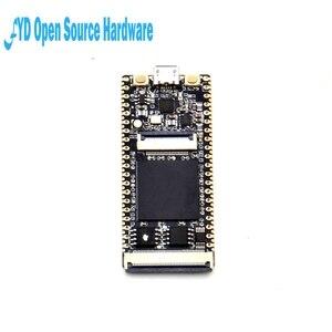 Image 4 - Carte de développement Lichee Tang FPGA RISC V carte de développement pour arduino