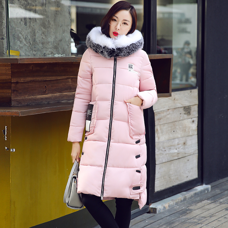 Online Get Cheap Shop Winter Coats -Aliexpress.com | Alibaba Group
