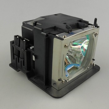 High quality Projector lamp456-8766 for DUKANE ImagePro 8054 with Japan phoenix original lamp burner