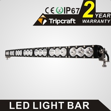 Popular 210w amber light bar buy cheap 210w amber light bar lots wholesale 210w led work light bar white amber curved 379 car driving lamp for off road truck combo flood spot beam fog light mozeypictures Gallery