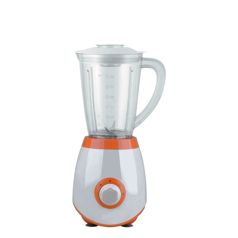 DSP Removable Electric Plastic Jar Extractor Citrus Juicers Fruit Vegetables Drinking Machine 2 Speed 1.5L 350W dsp kj1002 fruit