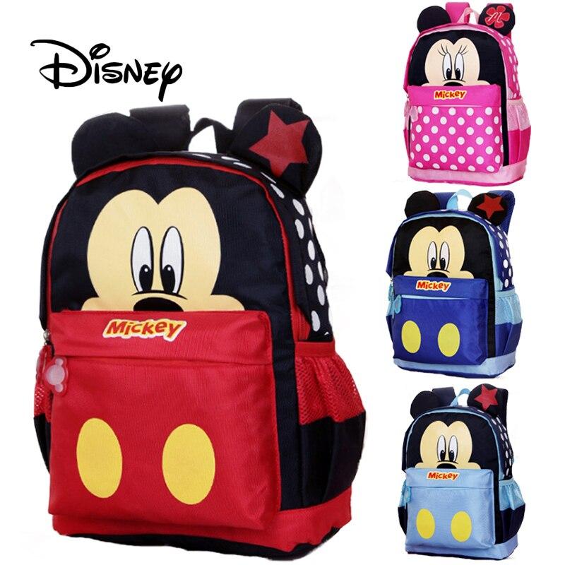 US $16.46 20% OFF 2019 Disney Children Mickey