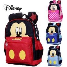 74ad1d06e627 2019 disney дети Микки и Минни обувь для мальчиков девочек школьная сумка  милые детские рюкзаки мышь