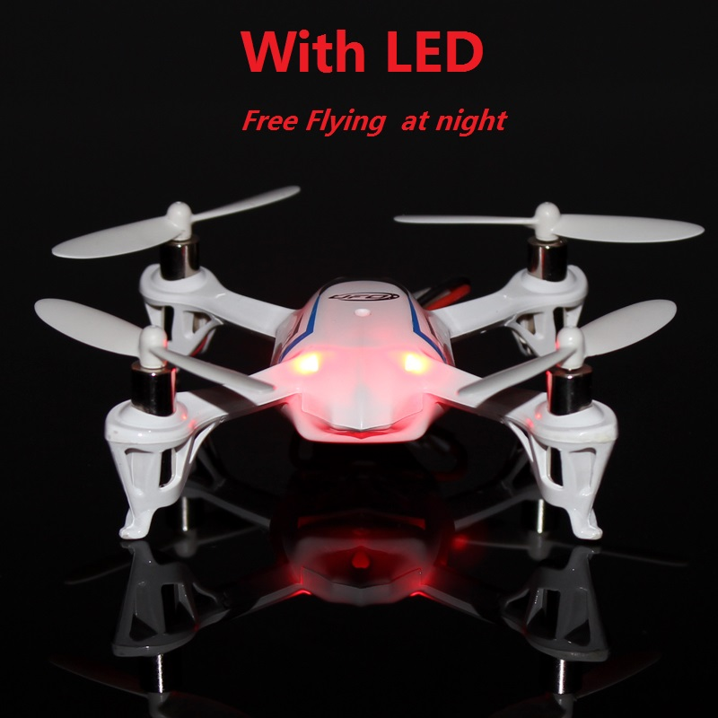 Mini UFO YD928 2.4ghz 4ch 6-axis Gyro RC drone 3D UFO RTF 360 Eversion Remote Control Quadcopter Helicopter Drone rc toys gifts  yizhan tarantula x6 quadcopter 6 ch 2 4ghz lcd remote control rc quadcopter ufo with 6 axis gyro led light rtf rc helicopter