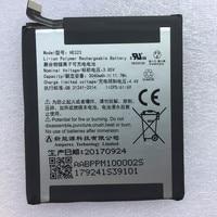 3.85V Original Quality HE323 Battery for Essential Phone PH 1 3040mAh