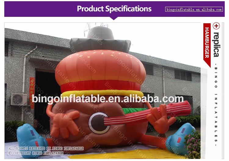 BG-A1030--inflatable-hamburger-bingoinflatables_01