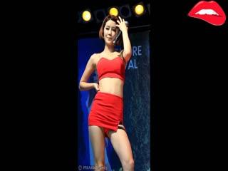 韩国范拍3f222: