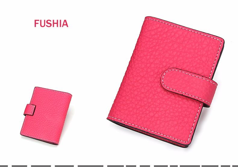 card-wallet_12